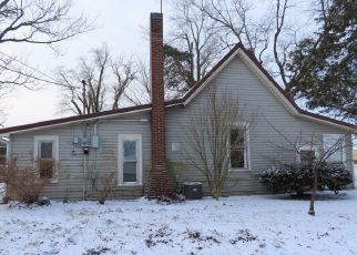 Casa en Remate en Bluffton 46714 DOUGHERTY ST - Identificador: 4461364464