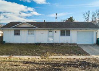 Casa en Remate en Kingsford Heights 46346 NORDWAY RD - Identificador: 4461367981