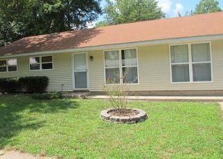 Casa en Remate en Carbondale 62901 S FRIEDLINE DR - Identificador: 4461384159