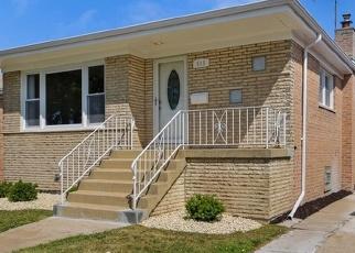 Casa en Remate en Calumet City 60409 LUELLA AVE - Identificador: 4461386357