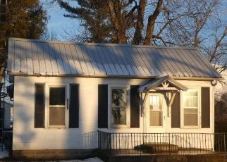 Casa en Remate en Beason 62512 WALNUT AVE - Identificador: 4461400374