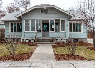 Casa en Remate en Caldwell 83605 BLAINE ST - Identificador: 4461410452