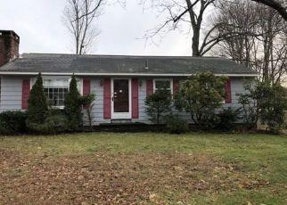 Casa en Remate en East Longmeadow 01028 MELODY LN - Identificador: 4461451627
