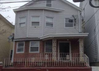 Casa en Remate en Paterson 07524 LYON ST - Identificador: 4461454694