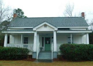 Casa en Remate en Sumner 31789 COLLEGE ST - Identificador: 4461463445