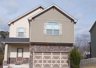 Casa en Remate en Grovetown 30813 TYLER WOODS DR - Identificador: 4461469578