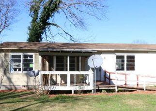 Casa en Remate en Hawkinsville 31036 COLUMBUS HWY - Identificador: 4461471774