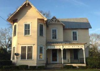 Casa en Remate en Cuthbert 39840 W CHURCH ST - Identificador: 4461478329