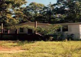 Casa en Remate en West Point 31833 JIM TURNER RD - Identificador: 4461497606