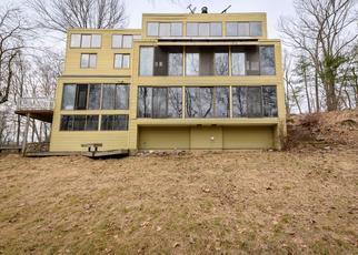 Casa en Remate en Stamford 06903 SHADY LN - Identificador: 4461533523