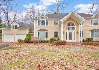 Casa en Remate en Ridgefield 06877 SILVER SPRING RD - Identificador: 4461536138