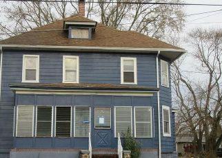 Casa en Remate en Port Norris 08349 MAIN ST - Identificador: 4461571175