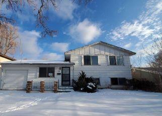 Casa en Remate en Pueblo 81001 DUNCAN RD - Identificador: 4461590906