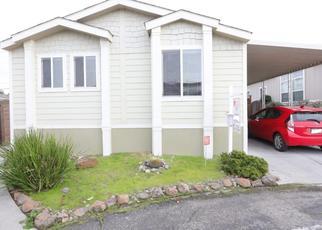 Casa en Remate en Sunnyvale 94089 VIENNA DR SPC 18 - Identificador: 4461609734