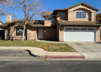 Casa en Remate en Santa Maria 93454 ADELYNE LN - Identificador: 4461616292
