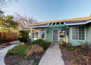 Casa en Remate en Paso Robles 93446 CADDIE LN - Identificador: 4461623305