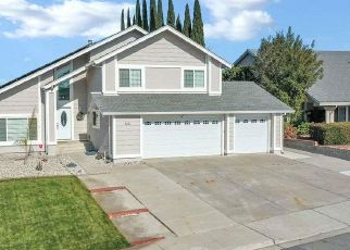 Casa en Remate en Antioch 94531 BLUEBELL CIR - Identificador: 4461627694