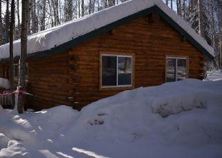 Casa en Remate en Fairbanks 99712 SOUTHWOOD LN - Identificador: 4461720984