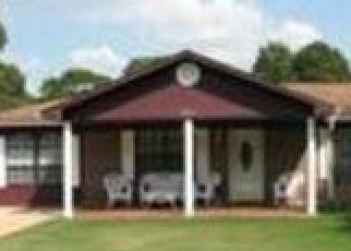 Casa en Remate en Troy 36079 COUNTY ROAD 2262 - Identificador: 4461730162