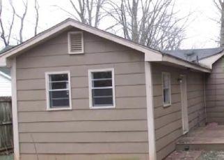 Casa en Remate en Huntsville 35801 MCKINLEY AVE NE - Identificador: 4461732360