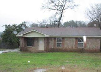 Casa en Remate en Thorsby 35171 HAYES ST - Identificador: 4461741563