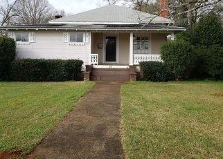 Casa en Remate en Jackson 36545 N KIMBALL AVE - Identificador: 4461742879