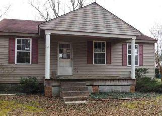 Casa en Remate en Blountsville 35031 MOUNT RD - Identificador: 4461744177