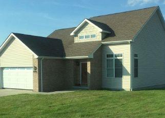 Casa en Remate en Bruceton Mills 26525 HORSESHOE DR E - Identificador: 4461750761