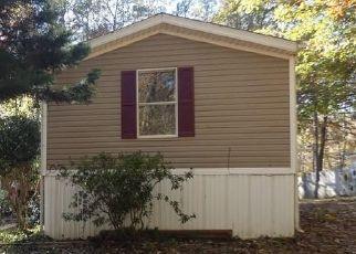Casa en Remate en Partlow 22534 SWISSVALE DR - Identificador: 4461757771