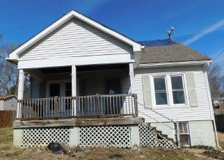 Casa en Remate en Hopedale 43976 E MAIN ST - Identificador: 4461760841