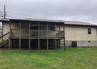 Casa en Remate en Hurricane 25526 BEAVER DR - Identificador: 4461761259