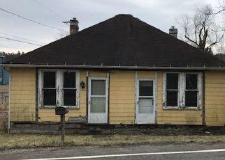 Casa en Remate en Corning 43730 STATE ROUTE 155 SE - Identificador: 4461767390