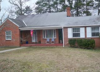 Casa en Remate en Burkeville 23922 MCLEAN ST - Identificador: 4461771787