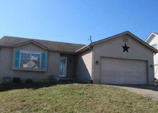 Casa en Remate en Winchester 40391 BRACKEN CT - Identificador: 4461773532