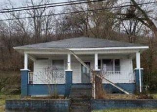 Casa en Remate en Maysville 41056 E 4TH ST - Identificador: 4461775728