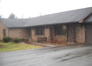 Casa en Remate en Elkins 26241 CASTLE ROCK DR - Identificador: 4461786221