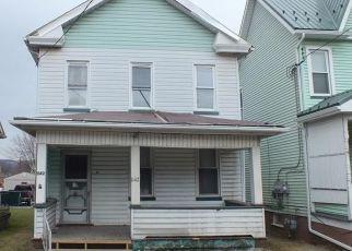 Casa en Remate en Duncansville 16635 3RD AVE - Identificador: 4461797172