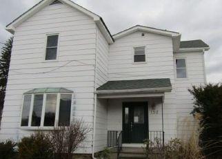 Casa en Remate en Friedens 15541 S MAIN ST - Identificador: 4461801113