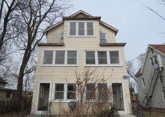 Casa en Remate en East Hartford 06108 TOLLAND ST - Identificador: 4461831785