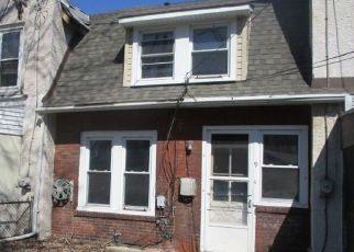 Casa en Remate en Marcus Hook 19061 SPRUCE ST - Identificador: 4461835283