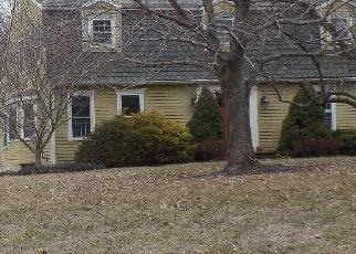 Casa en Remate en Woodbury 06798 RIDGEWOOD RD - Identificador: 4461854107