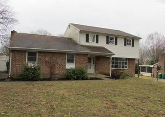 Casa en Remate en Mechanicsburg 17050 SHIREMONT DR - Identificador: 4461866830