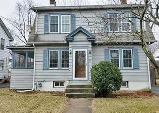 Casa en Remate en East Hartford 06108 ADAMS ST - Identificador: 4461877773