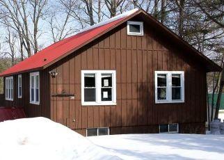 Casa en Remate en Northville 12134 STATE HIGHWAY 30 - Identificador: 4461890467