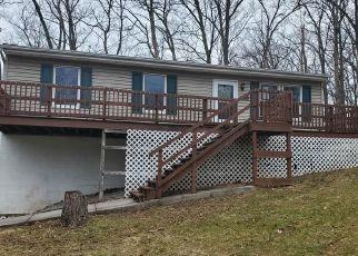 Casa en Remate en Etters 17319 KENNEDY LN - Identificador: 4461915882