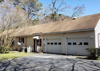 Casa en Remate en Deltaville 23043 TIMBERNECK RD - Identificador: 4461925957