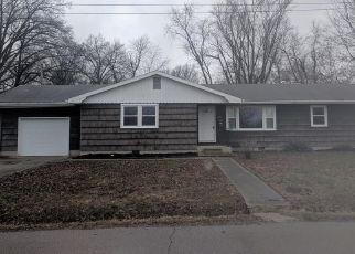 Casa en Remate en Salem 62881 E PARK ST - Identificador: 4461929898
