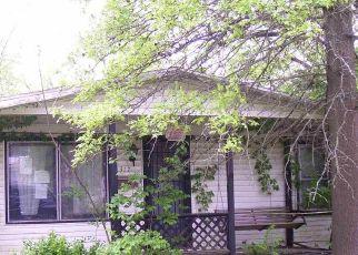 Casa en Remate en Salem 62881 E LESTER ST - Identificador: 4461930770
