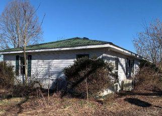 Casa en Remate en Pall Mall 38577 PARKER RD - Identificador: 4461937332