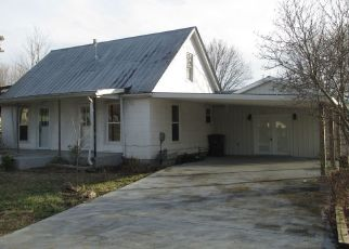 Casa en Remate en Lafayette 37083 WALTON AVE - Identificador: 4461942595